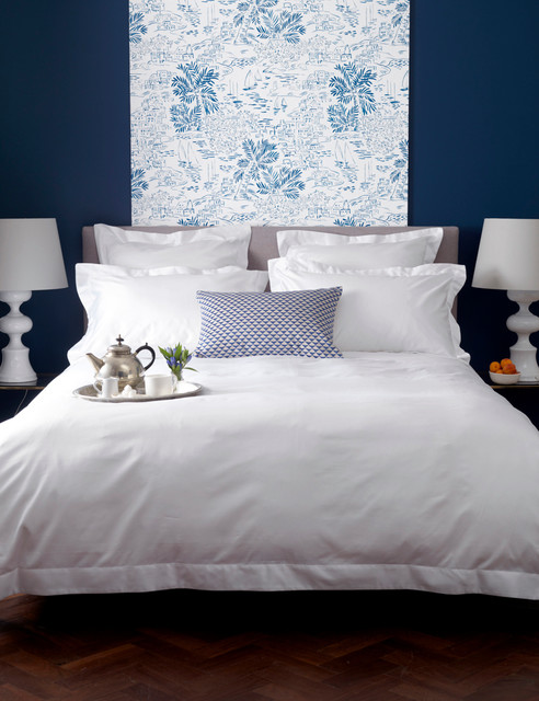 600 Thread Count Sheets Bedroom with Categorybedroomlocationsouth East