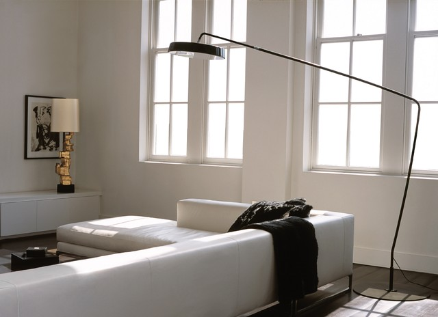 Adesso floor lamp living room modern with black floor lamp floor adesso floor lamp living room modern with black floor lamp floor aloadofball Gallery