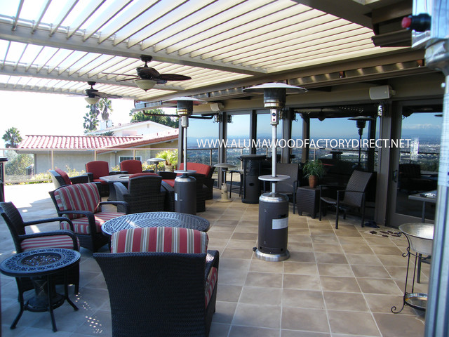 Alumawood Patio Covers Patio Traditional with Alumawood Patio Cover Covered