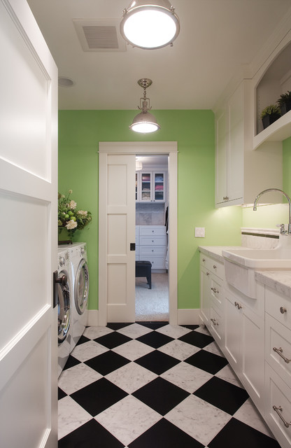 American Standard Faucet Parts Laundry Room Traditional with Beautiful Laundry Black Built
