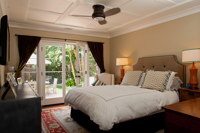 Ann Gish Bedroom Eclectic with Categorybedroomstyleeclecticlocationlos Angeles