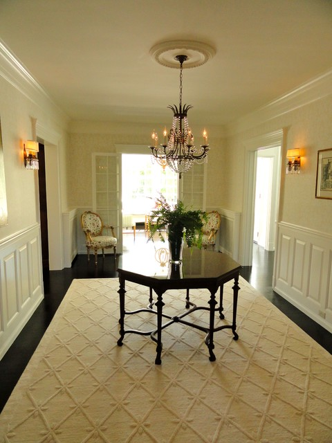 Area Rugs Costco Entry Traditional with Area Rug Ceiling Medallion
