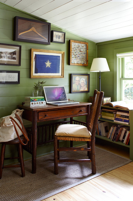 Area Rugs Lowes Home Office Farmhouse with Dark Wood Desk Eclectic