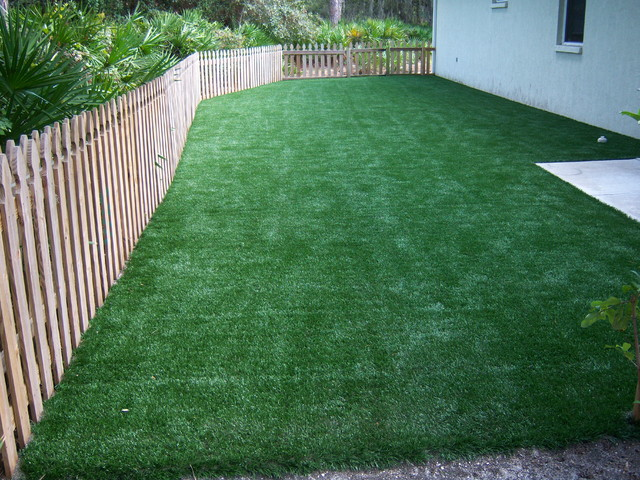 Artificial Grass for Dogs Landscape Contemporary with Artificial Dog Grass Artificial1