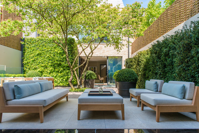 Ashley Furniture Huntsville Al Patio Contemporary With Basement Fence  Garden Chairs