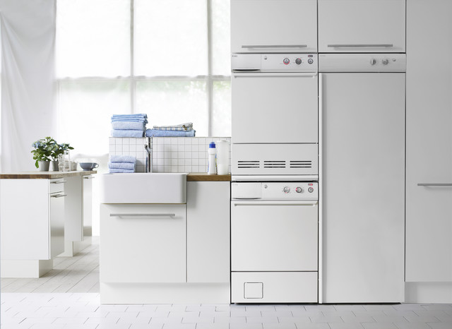 Asko Appliances Laundry Room Modernwith Categorylaundry Roomstylemodern 1
