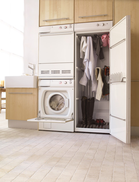 Asko Appliances Laundry Room Modernwith Categorylaundry Roomstylemodern 2