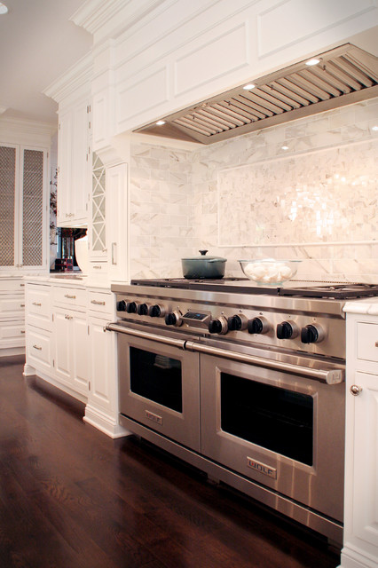 Atlas Plumbing Kitchen Traditional with Categorykitchenstyletraditionallocationcleveland 2
