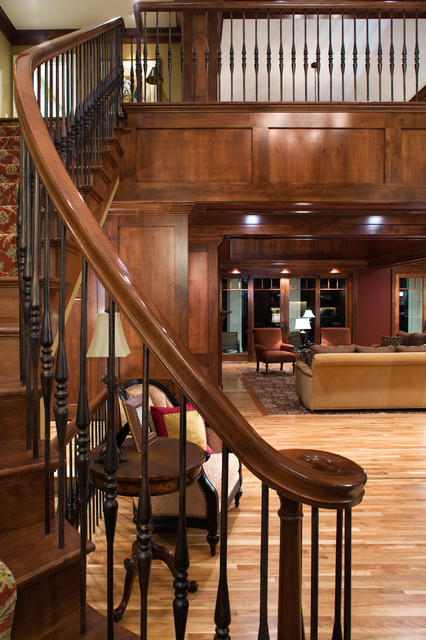 Balusters Staircase Beach with Curved Banister Curved Staircase