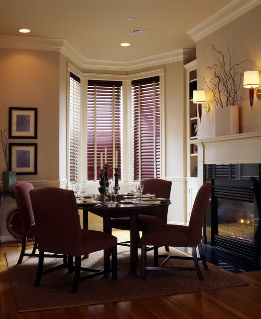 Bar Rail Molding Dining Room Traditional with Area Rug Ceiling Lighting