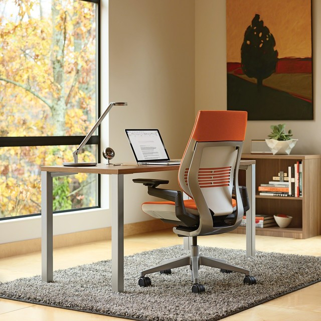 Barcalounger Home Office Contemporarywith Categoryhome Officestylecontemporary