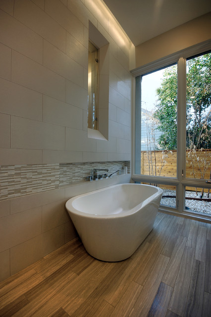 Bathtub Faucet Replacement Bathroom Contemporary with Backlighting Contemporary Cove Lighting