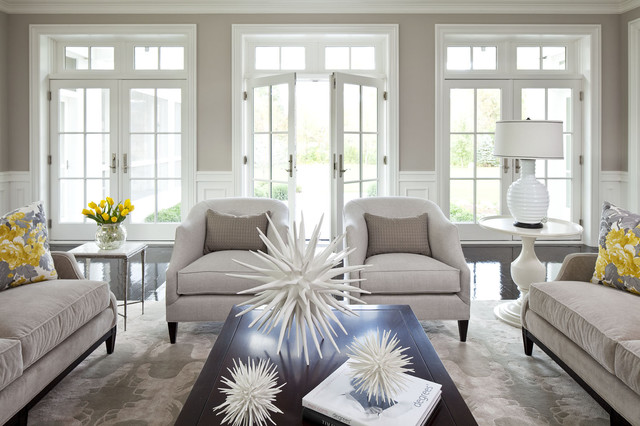 Benjamin Moore Paint Samples Living Room Traditional with Area Rug Black Black