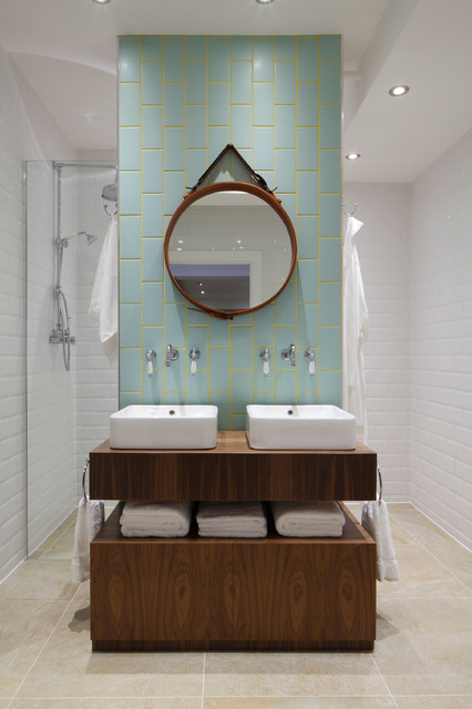 Best Grout Sealer Bathroom Industrial with Coloured Grout Coloured Tiles