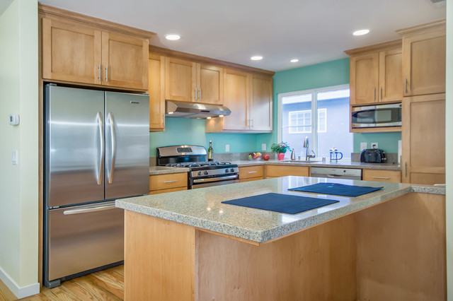 Bodum Glasses Kitchen Traditional with Categorykitchenstyletraditionallocationsan Francisco