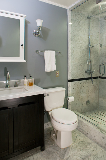 Broyhill Furniture Reviews Bathroom Traditional with Bath Wall Sconce Faucet