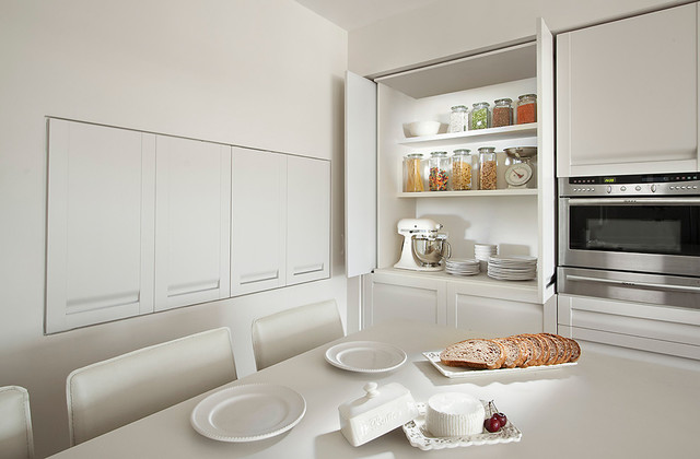 Cabinet Doors Lowes Kitchen Contemporary with Breakfast Bar Canister Sets