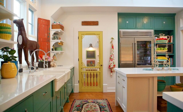 Cabinet Doors Lowes Kitchen Farmhouse with Apron Built in Desk