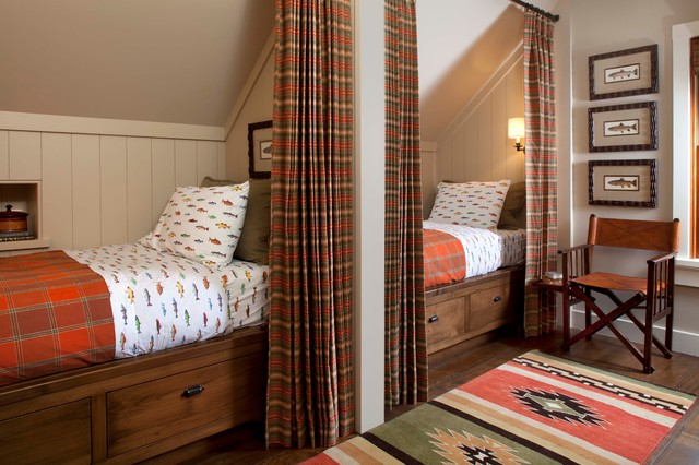 Cal King Sheets Bedroom Rustic with Area Rug Baseboards Bed