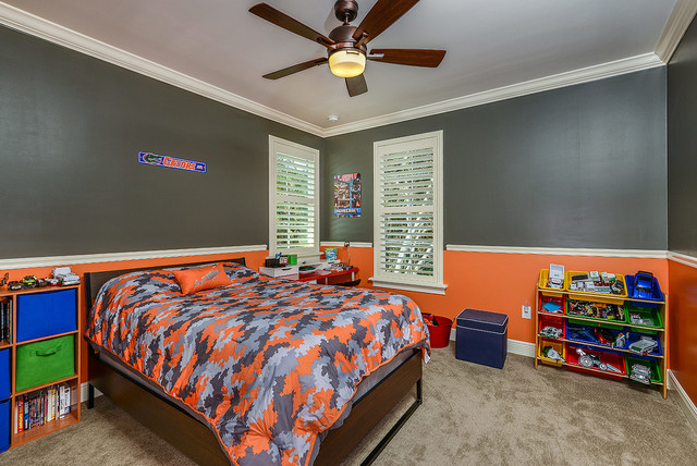 Camo Bedding Sets Kids Traditional with Camo Bedding Ceiling Fan