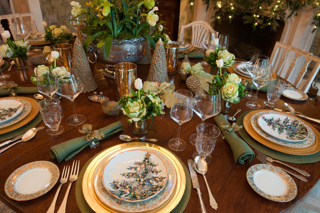 Charger Plates Bulk Dining Room Eclectic with Categorydining Roomstyleeclecticlocationsan Francisco