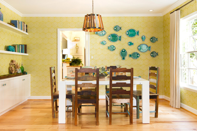 Charger Plates Wholesale Dining Room Beach with 1700 Sq Ft Albescent