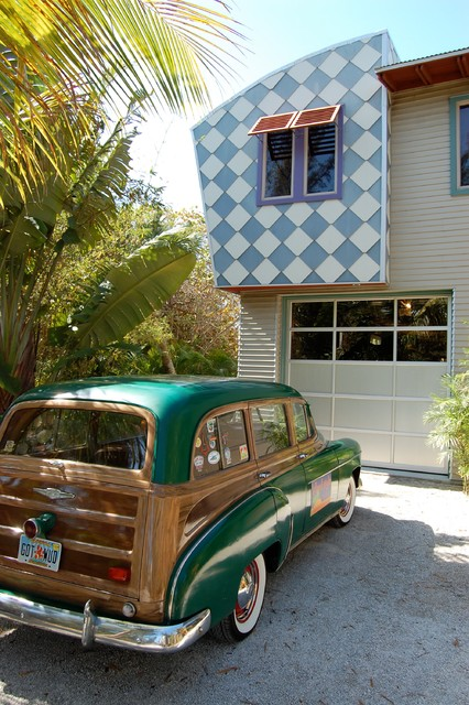 Charger Plates Wholesale Exterior Eclectic with Artistic Awning Checkerboard Colorful