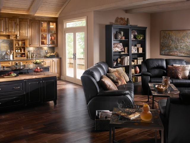 Cheap Recliner Living Room Traditionalwith Categoryliving Roomstyletraditional