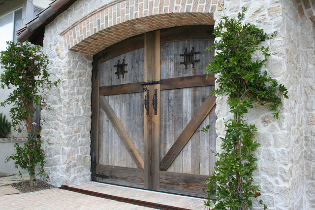 Costco Garage Doors Garage and Shed Traditional with Categorygarage and Shedstyletraditionallocationorange County