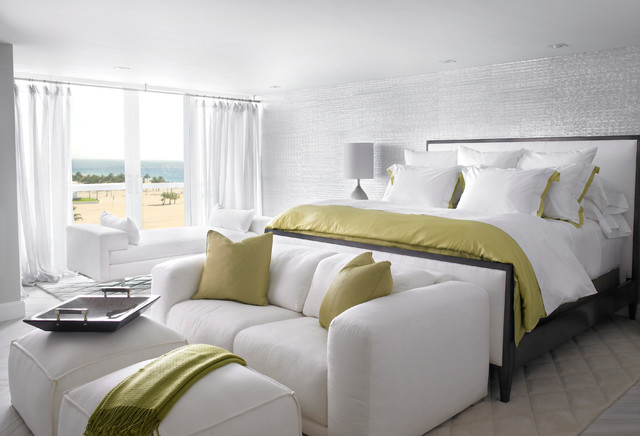 Couch Protector Bedroom Modern with Area Rugs Best White