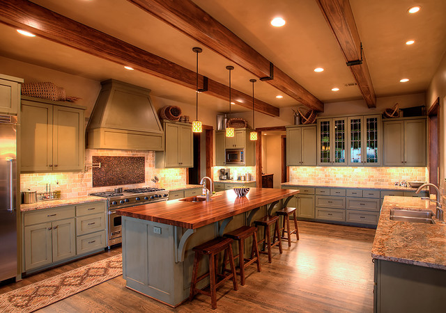 Countertop Brackets Kitchen Contemporary with Counter Stools Frame And