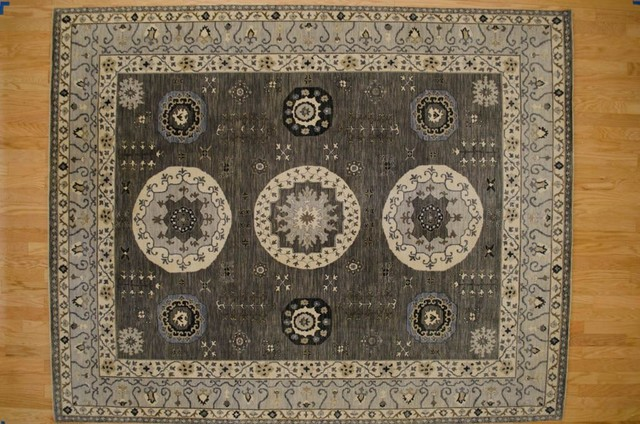 couristan rugs spaces with area rug bamboo silk - Couristan Rugs