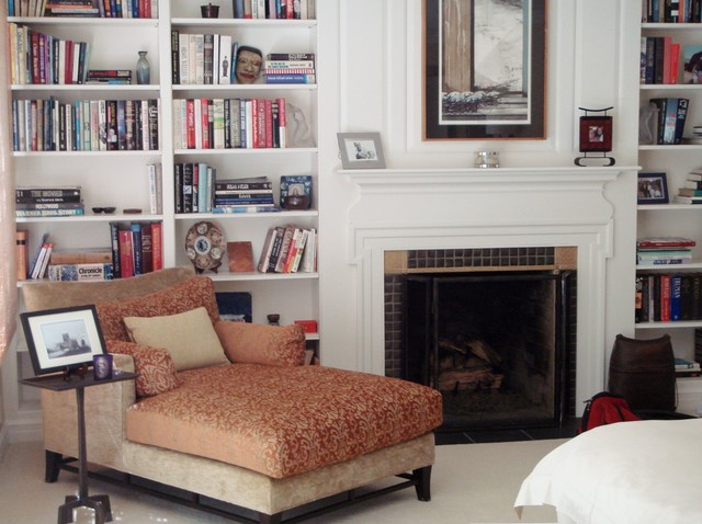 Crosley Furniture Bedroom Traditional with Categorybedroomstyletraditionallocationlos Angeles