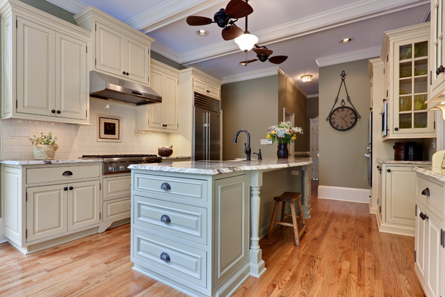 Cuckoo Clocks for Sale Kitchen Traditional with Baseboards Ceiling Fan Crown
