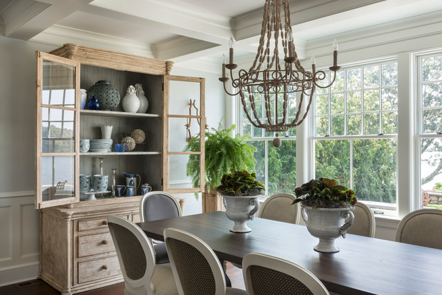Curry and Company Dining Room Beach with Categorydining Roomstylebeach Stylelocationprovidence