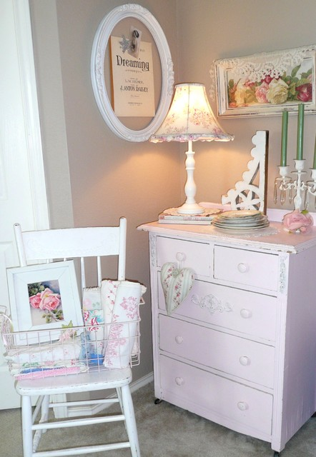 Danby Chest Freezer Bedroom Shabby Chic with Beige Walls Chest Of
