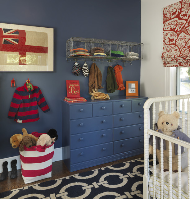 Danby Chest Freezer Nursery Traditional with American Nursery Area Rug