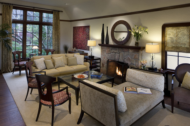 Daybed Sets Living Room Traditional with Best Furniture Layouts Best