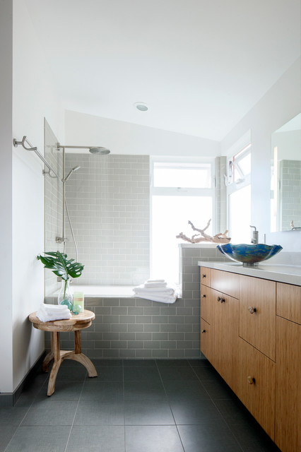Delta Shower Faucet Bathroom Contemporary with Awning Window Bathroom Window