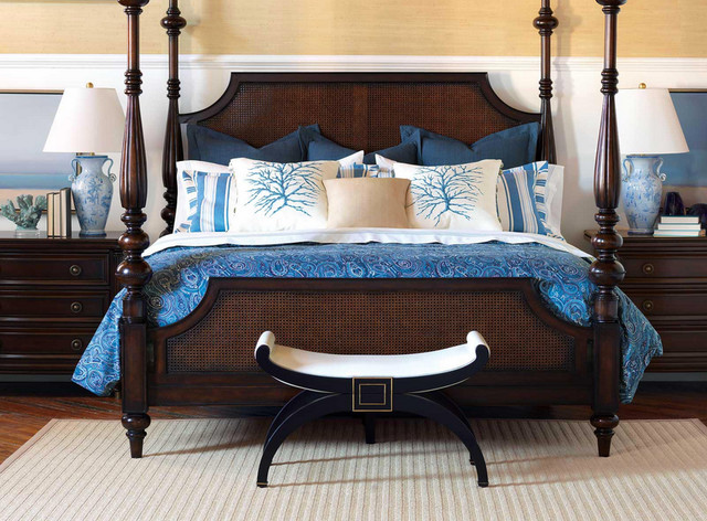 Eastern Accents Bedding Bedroom with Categorybedroomlocationlos Angeles 1