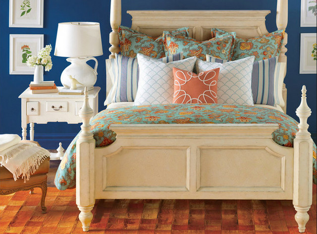 Eastern Accents Bedding Bedroom with Categorybedroomlocationlos Angeles 2