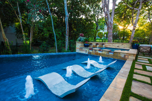 Embody Chair Pool Contemporary with Aquatera Aquaterra Outdoor Environments