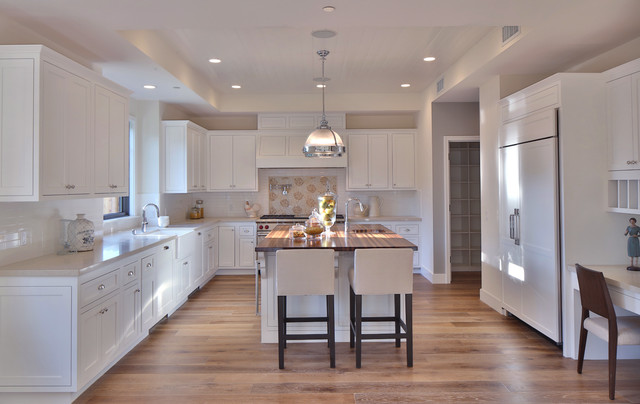 Frigidaire Side by Side Kitchen Beach with Categorykitchenstylebeach Stylelocationnorth Hollywood California United