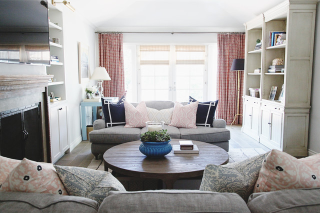 Living Room Sets Greensboro Nc furniture-stores-in-greensboro-nc-patio-transitional-with-coral