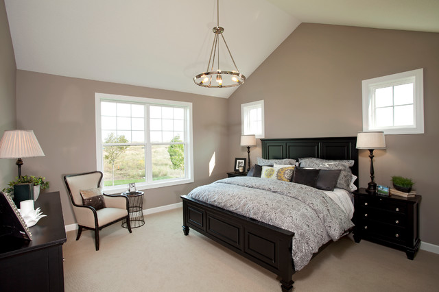 Furniture Stores in Lexington Ky Bedroom Traditional with Beige Armchair Beige Carpet