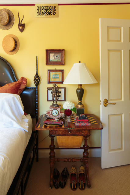 Furniture Stores Knoxville Tn Bedroom Mediterranean with Antique Clock Antique Furniture