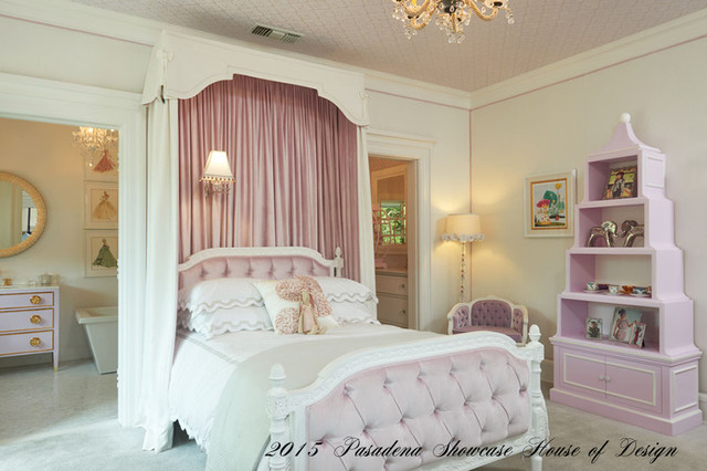 Glass Icicle Ornaments Bedroom Transitional with Afk Afk Furniture Barbie