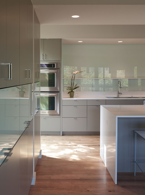 Glass Icicle Ornaments Kitchen Modern with Breakfast Bar Ceiling Lighting