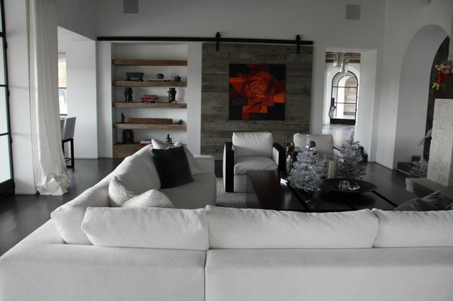 Granite Countertops Houston Family Room Beach with Categoryfamily Roomstylebeach Stylelocationorange County