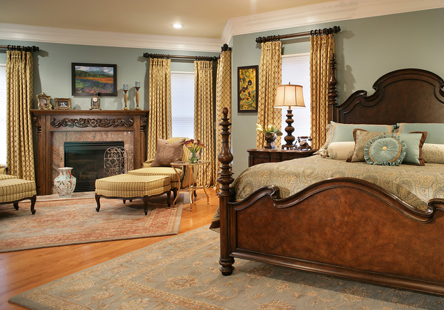 Hampton Hill Bedding Bedroom Traditional with Affordable Bedroom Suites Bed